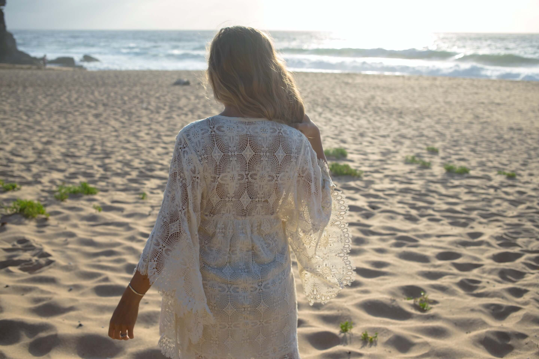 Beach-maternity-photography