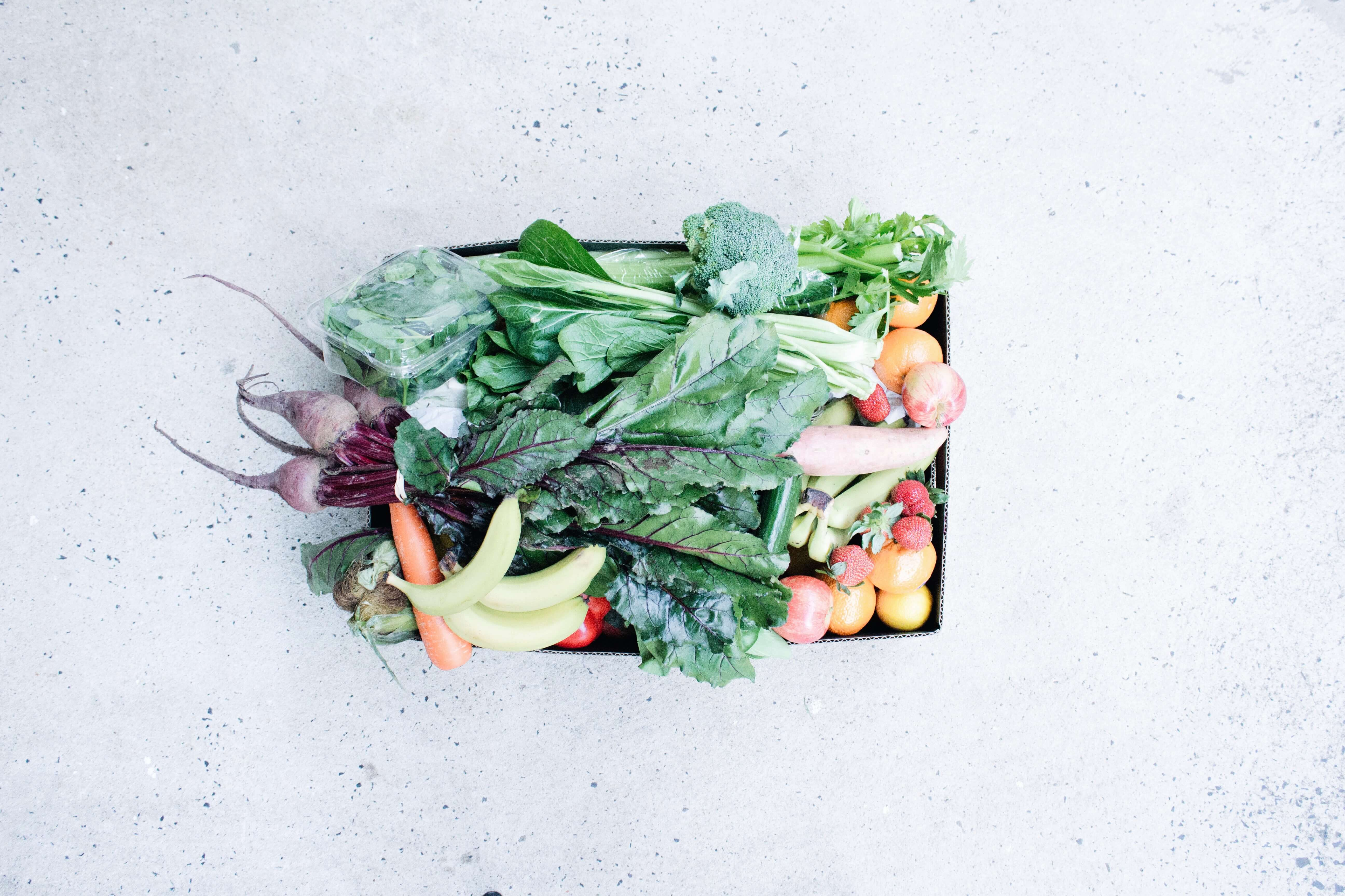 the-fruitful-box-fruit-and-veg-delivery-box