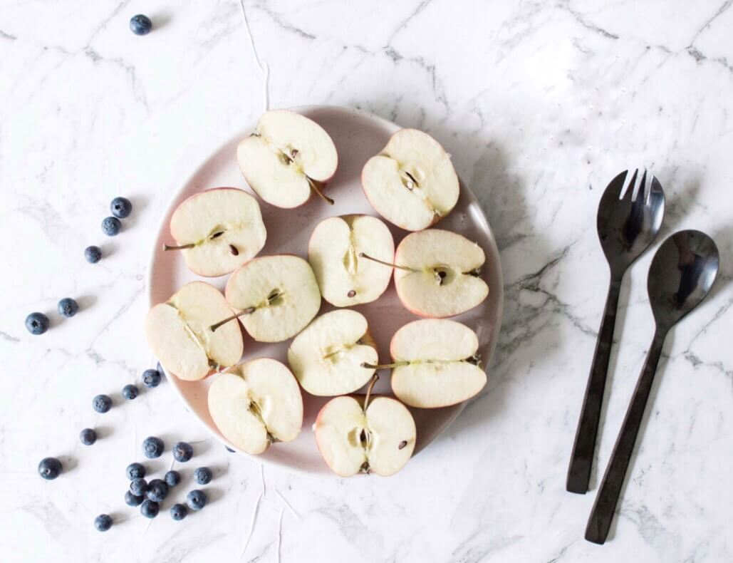 Immunity-Apples-for-toddlers