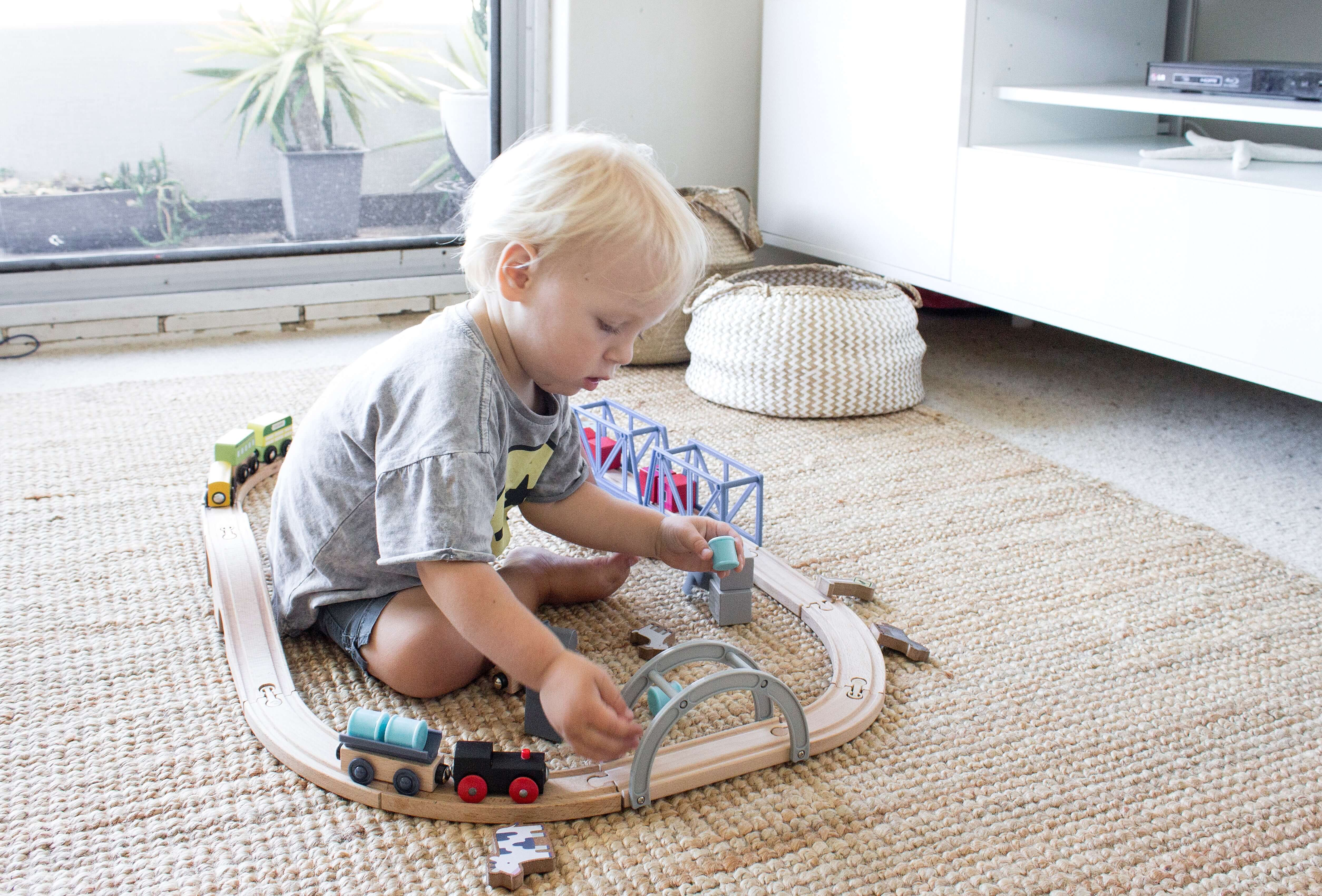 5-tips-to-a-tidy-home-with-toddlers