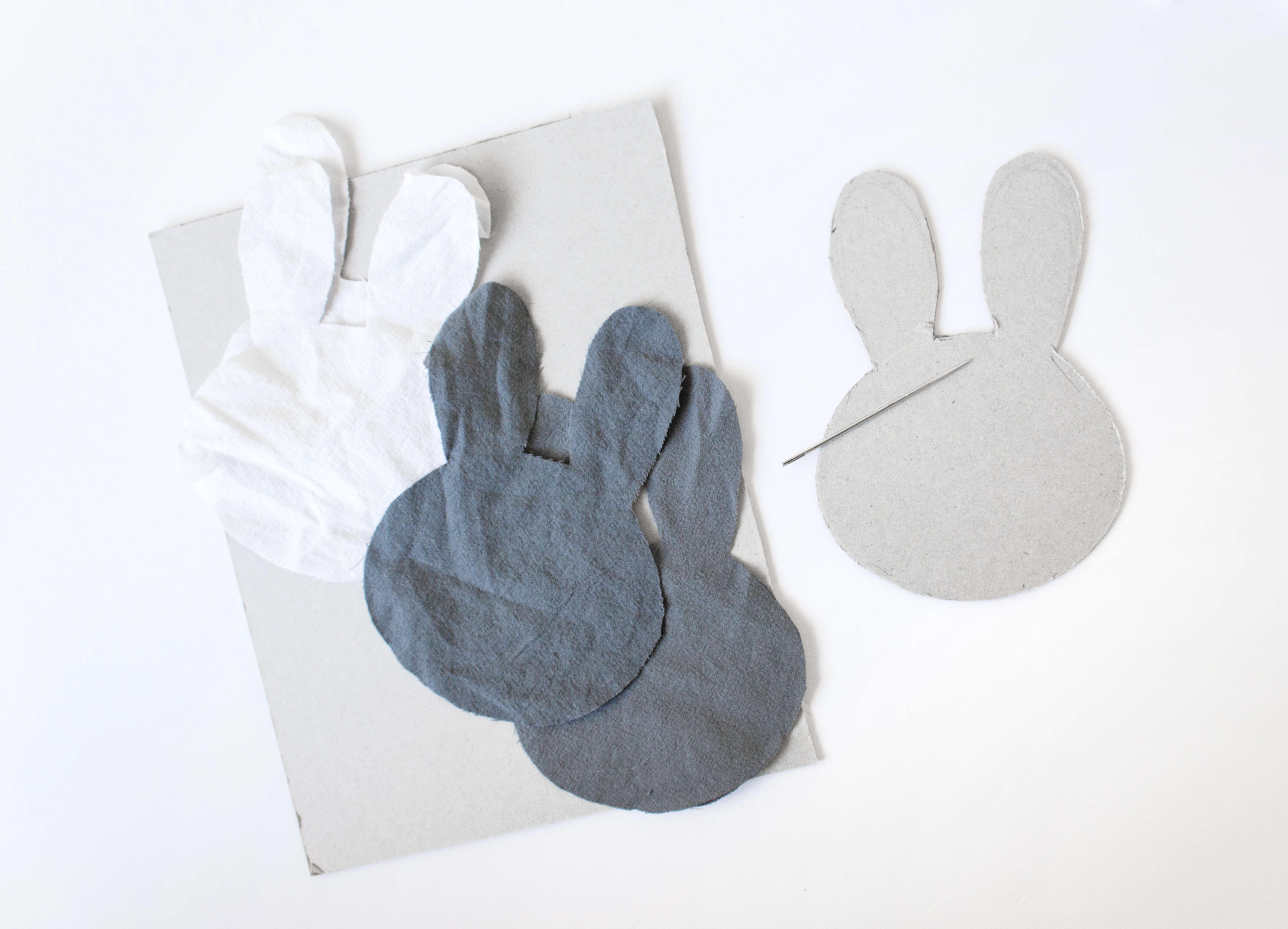 scandinavian-bunny-garland