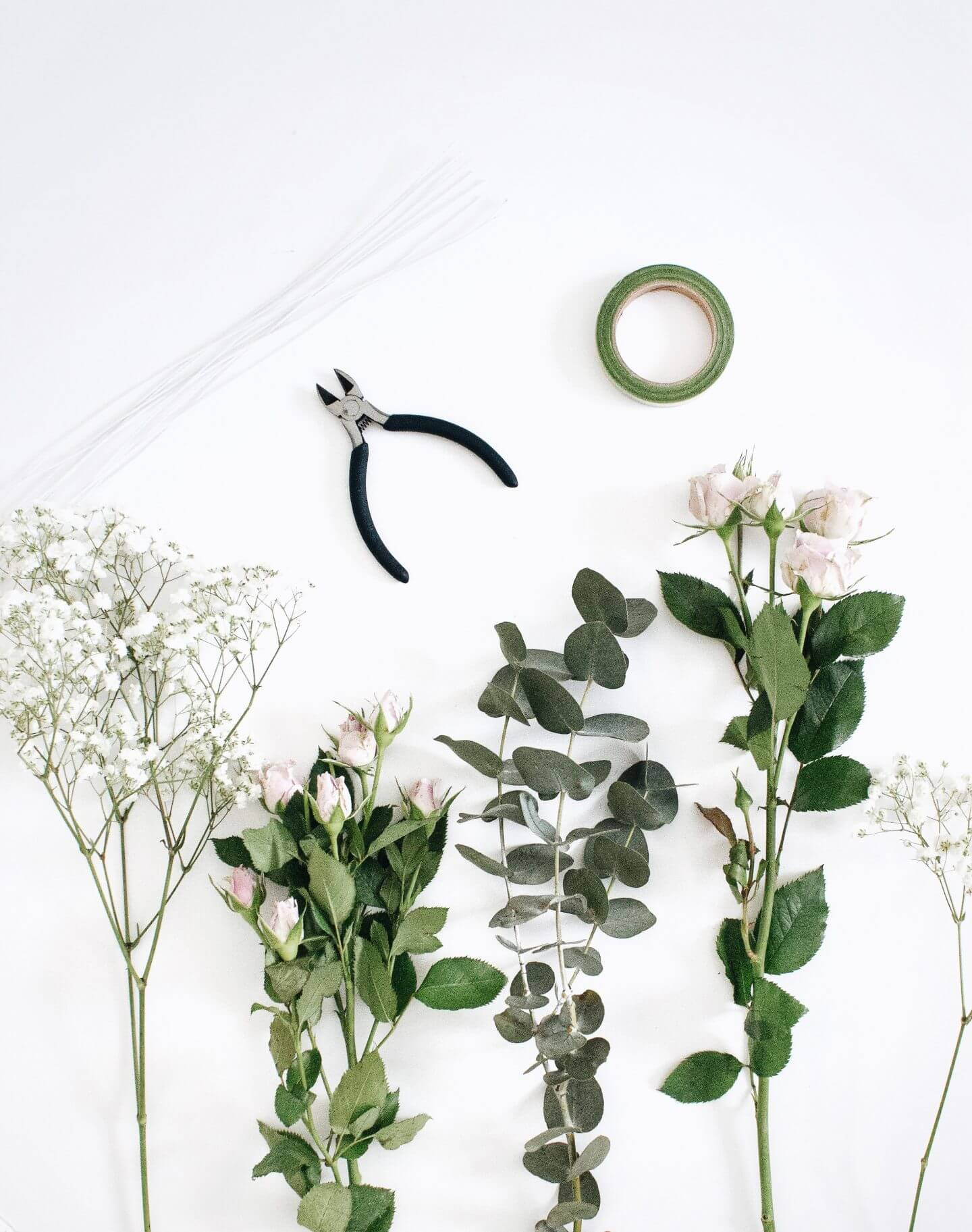 how-to-make-a-flower-crown