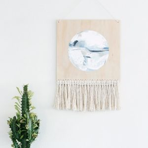 beachy-macrame-art