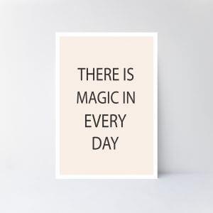 magic-art-print