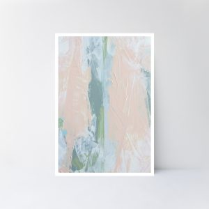 abstract-fine-art-print