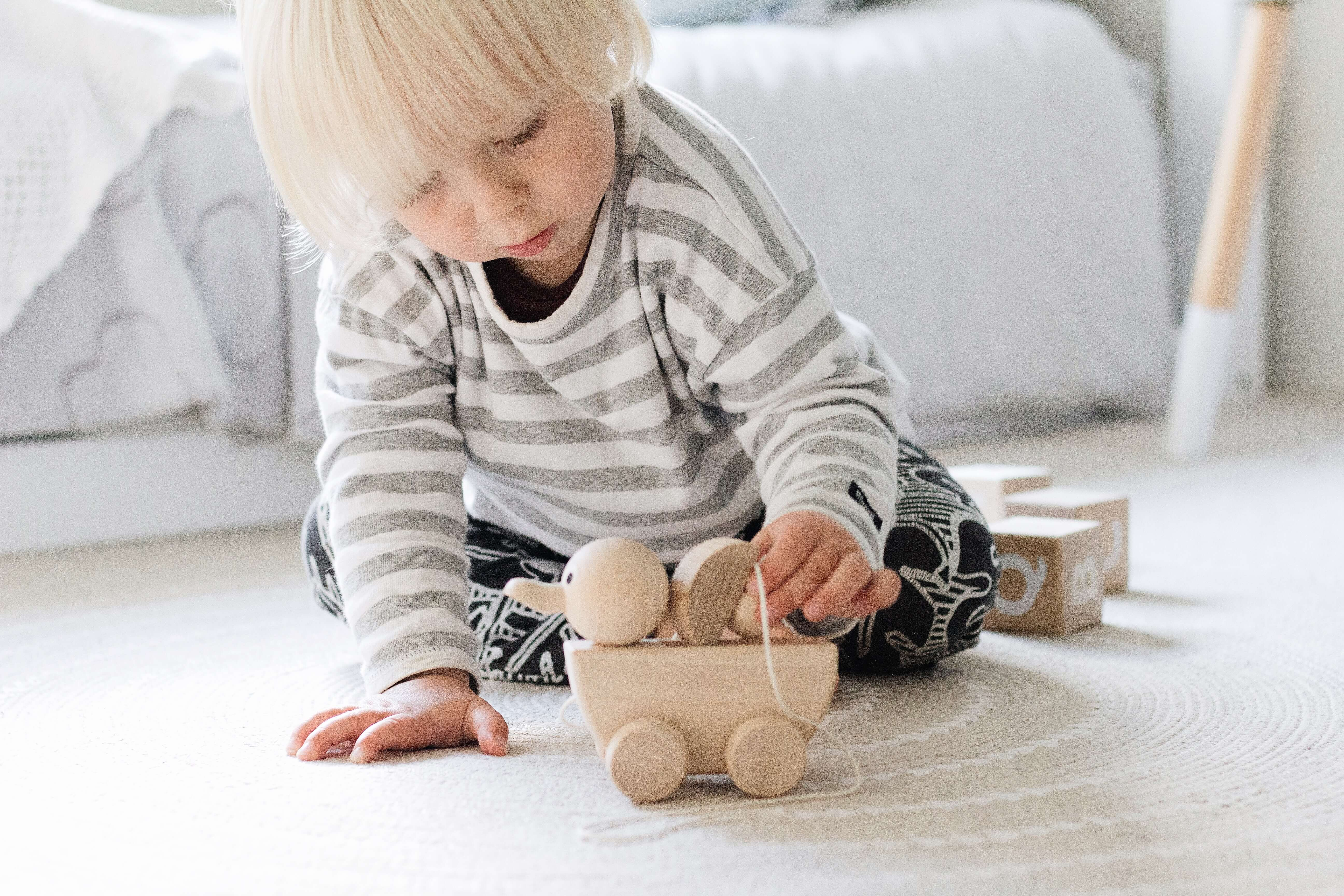 montessori-wooden-toys
