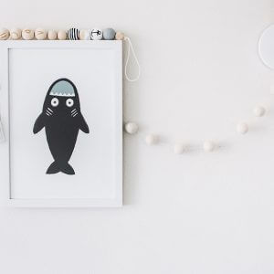 shark-kids-room