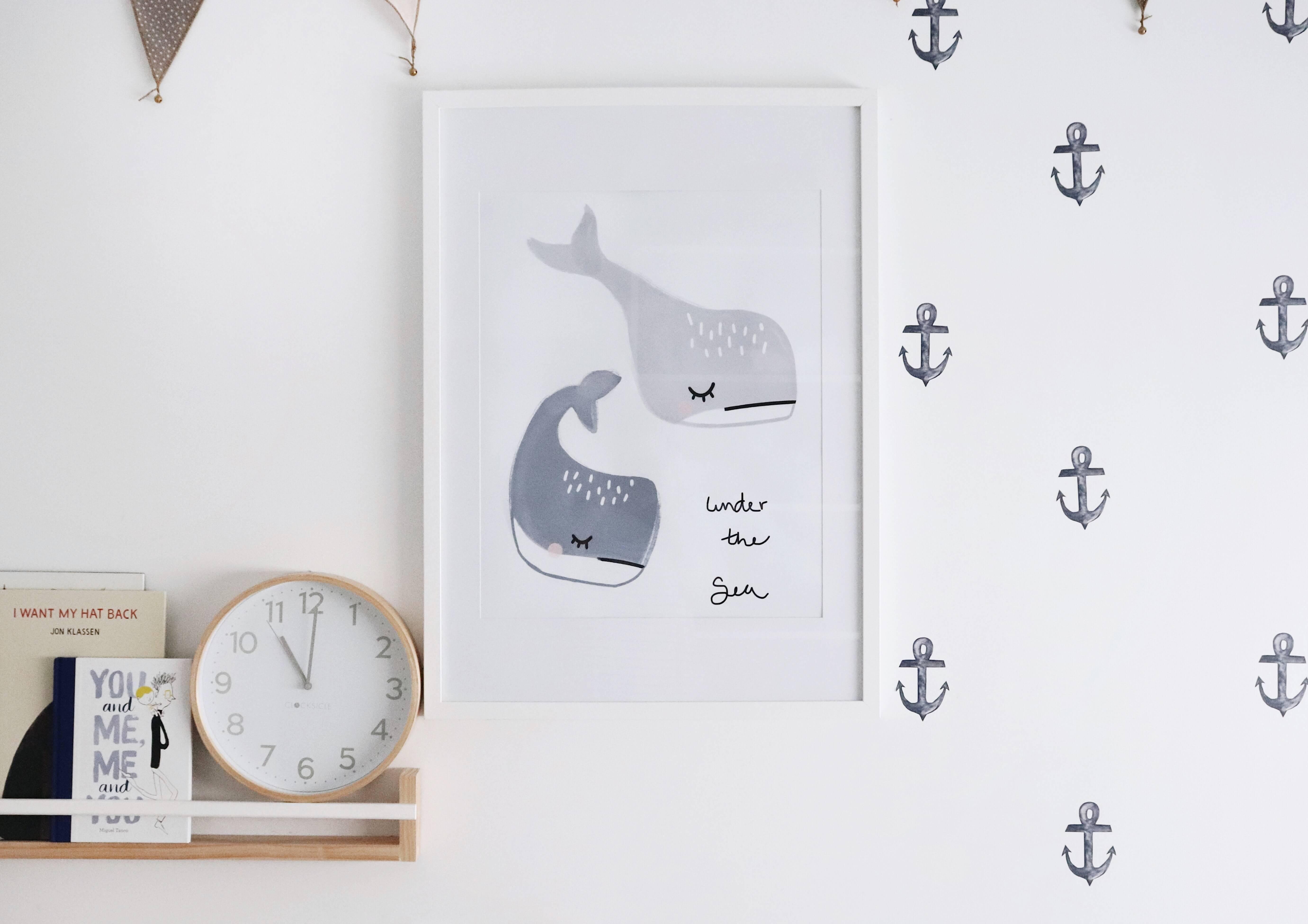nautical-kids-bedroom