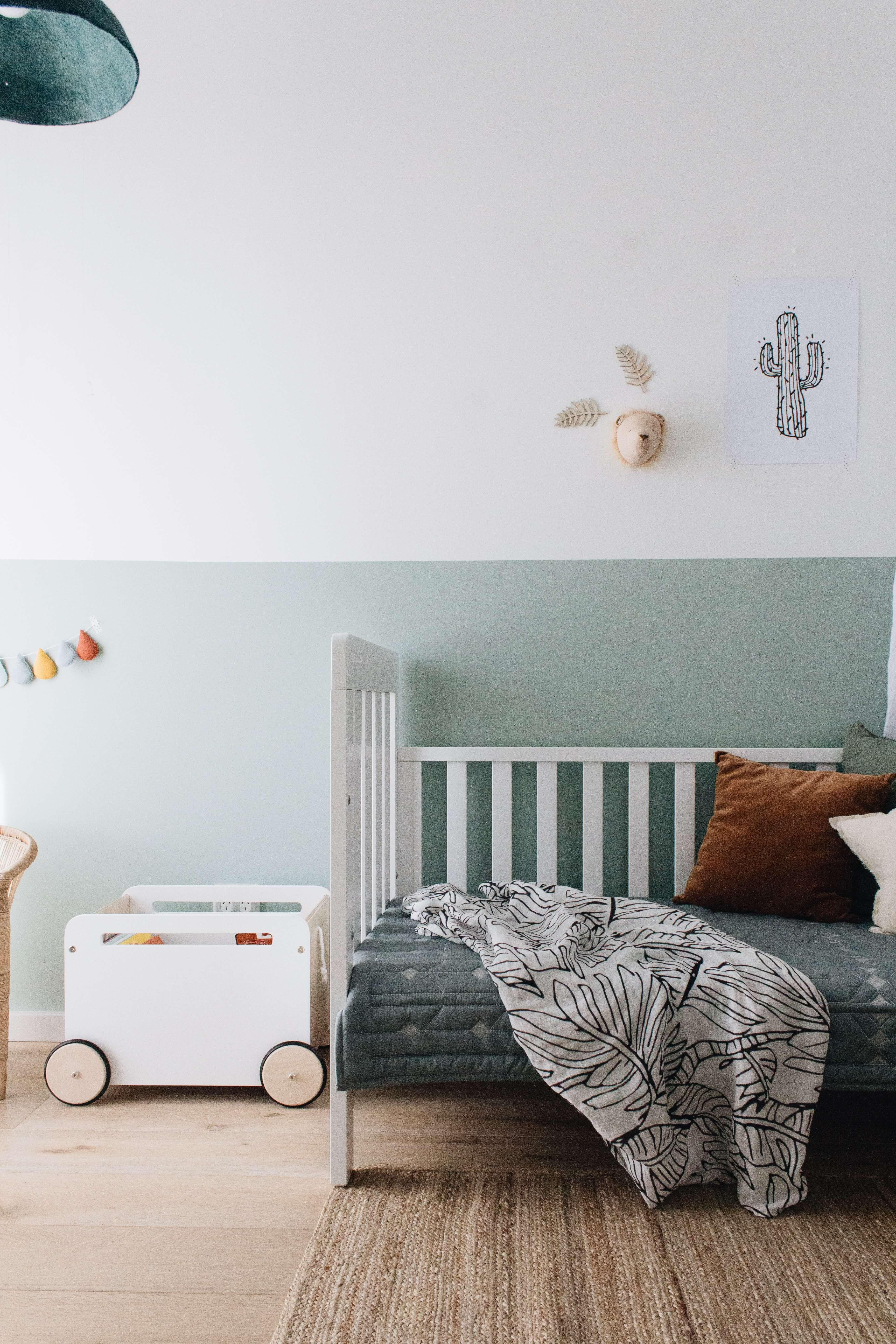 scandinavian-kids-room